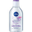 Picture of Nivea 3vo1 Мicellar Water
