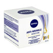 Picture of Nivea 35+ Anti-wrinkle 50 ml