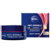 Picture of Nivea 45+ Anti-wrinkle 50 ml