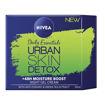 Picture of Nivea Detox 50 ml