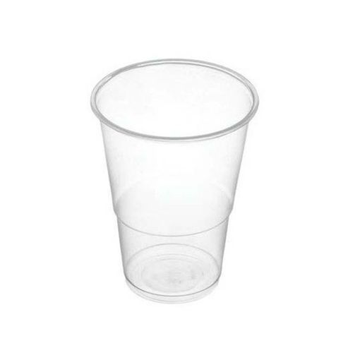 Picture of PVC Cups 400 ml 50/1